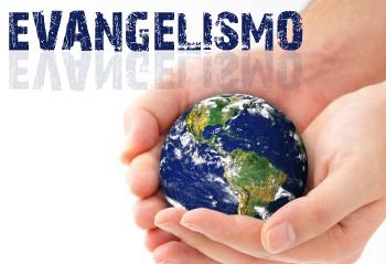 Seminário de Evangelismo - Resgatando Vidas nesta Última Hora