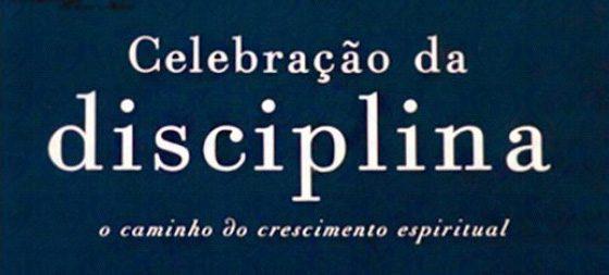 celebracao-da-disciplina_1